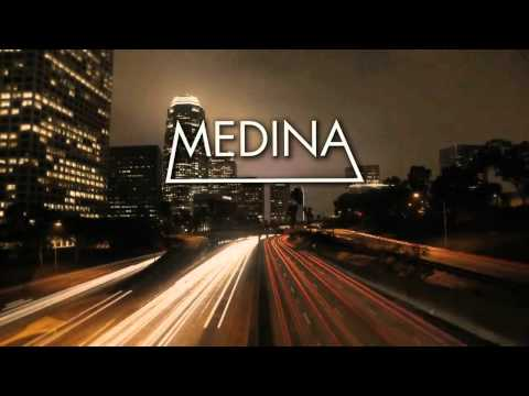 Medina - Addiction (Kyle Beta Remix)