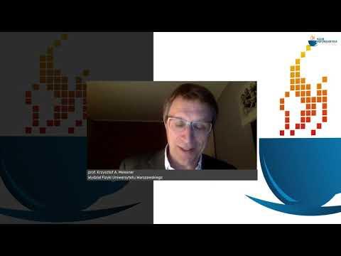 KI. Internetowe historie - dyskusja