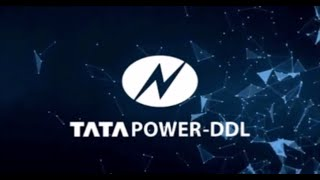 Find out how to pay your Tata Power-DDL Electricity Bill using Paytm!