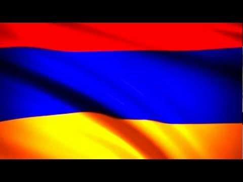Anser Tanjvumem - Hayko Ghevondyan RABIZ!