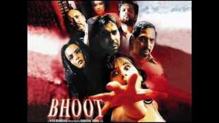 Bhoot Hai Yahan Koi - Bhoot (2003) - Full Song