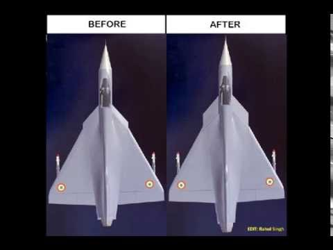 the mighty tejas mk 2 Hal tejas jet fighter these are intended for the more advanced tejas mk2 so, 40 mk1 + 100 mk2 makes 140 tejas jets in the the hal tejas is a mighty good.