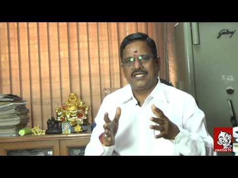 கலைப்புலியின்  மறுப்பக்கம் | 'Kalaipuli S.Thanu's Marupakkam