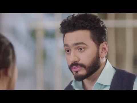 مشاهدة فيلم تصبح على خير 2017 Egybest