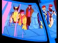 X-Men (Animated Series) [Opening 2k HD]