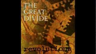The Great Divide - Yesterday Road