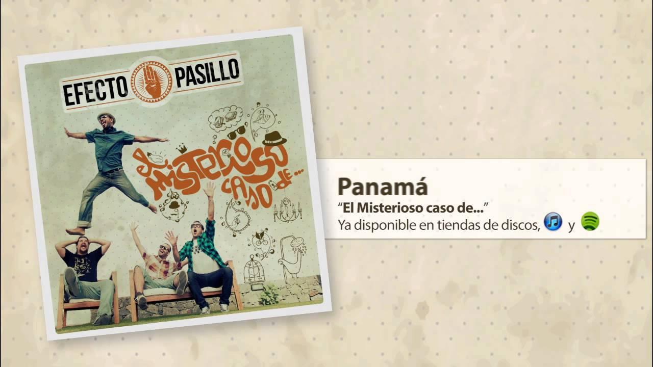 EfectoPasillo Fans (@PasillerasPeru)   Twitter