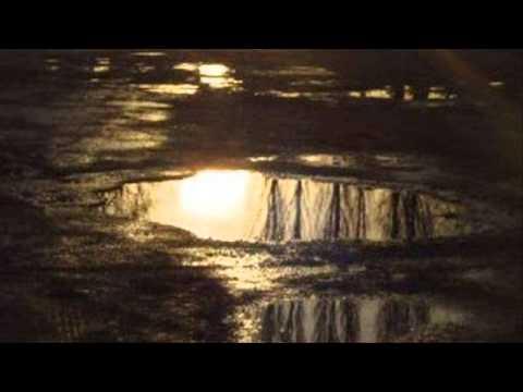 les miroirs dans la boue w sheller youtube