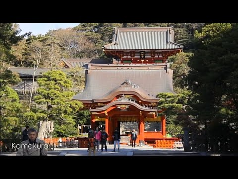 Promotional Video : Kanto (คันโต)
