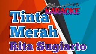 Tinta Merah Rita S Karaoke Yamaha PSR S770