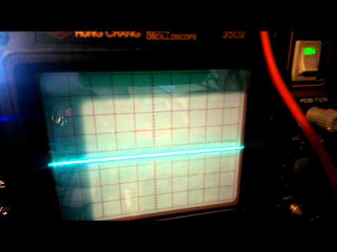 atmega328p-mod/xm/s3m-music-player-(gcc-port)---initial-test