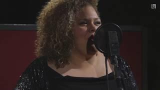Elis Regina Tribute - Mirella Costa (Berklee Studio Recording)
