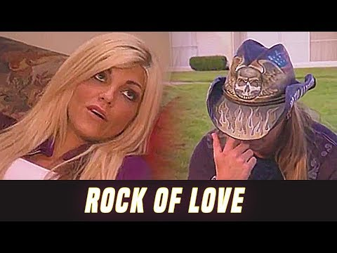 """I don't even like Bret as a person"" 😳