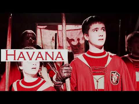 Oliver Wood  Havana