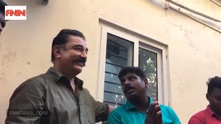 Kamal Haasan Vishwaroopam Song - Unnai Kaanadhu Naan by Rakesh unni Nooranadu goes VIRAL