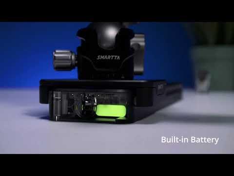 Smartta - This is SliderMini 2