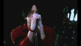 NIN · EVERYDAY IS EXACTLY THE SAME - REHEARSAL