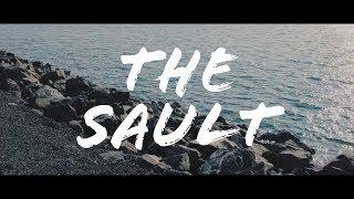 Exploring: The Sault
