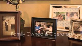 Golden Promises Home Care Commercial