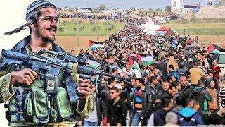 ООН приняла антиизраильскую резолюцию