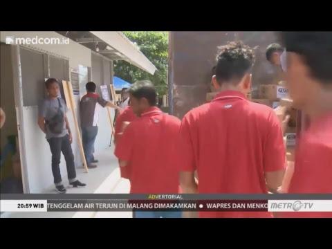 Q&A - Sa Sayang Papua