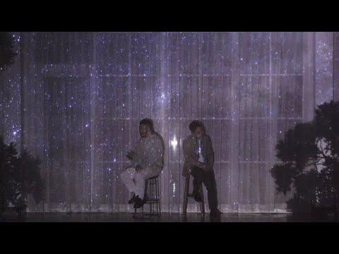 Milky Way / GB9