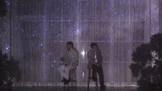 Milky Way / GB9 Video