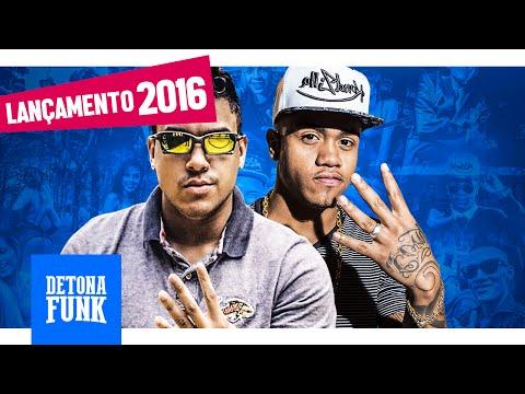 MC Charles e MC Davi - Viva La Vida (DJ Jorgin - 2016)