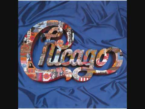All Roads Lead to You - Chicago