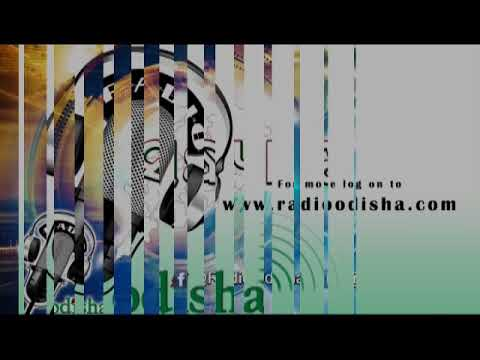 Radio Odisha Evening news 06 12 2017