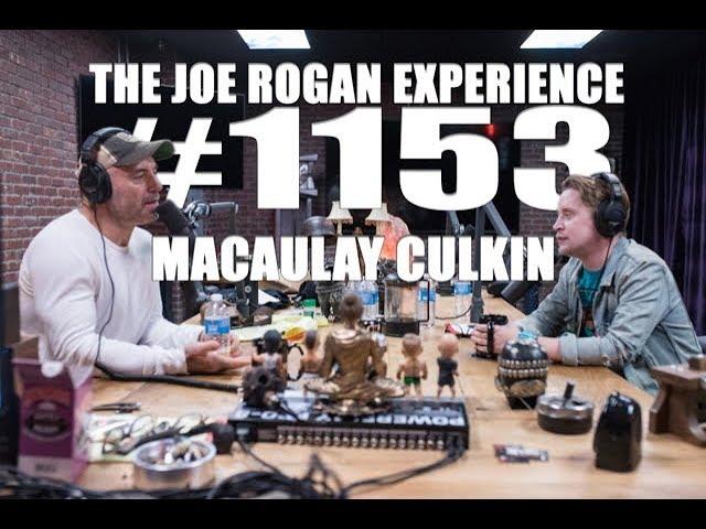 joe-rogan-experience-1153-macaulay-culkin