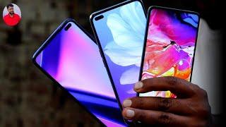 Best Overpriced Phone - 2020 - Watch Before Buy