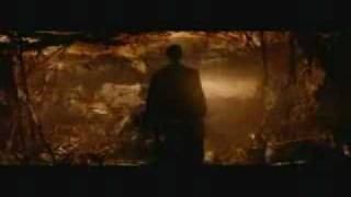 Constantine-Passive