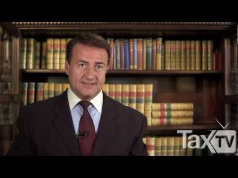 S Corporation Defined - www.TaxTV.com