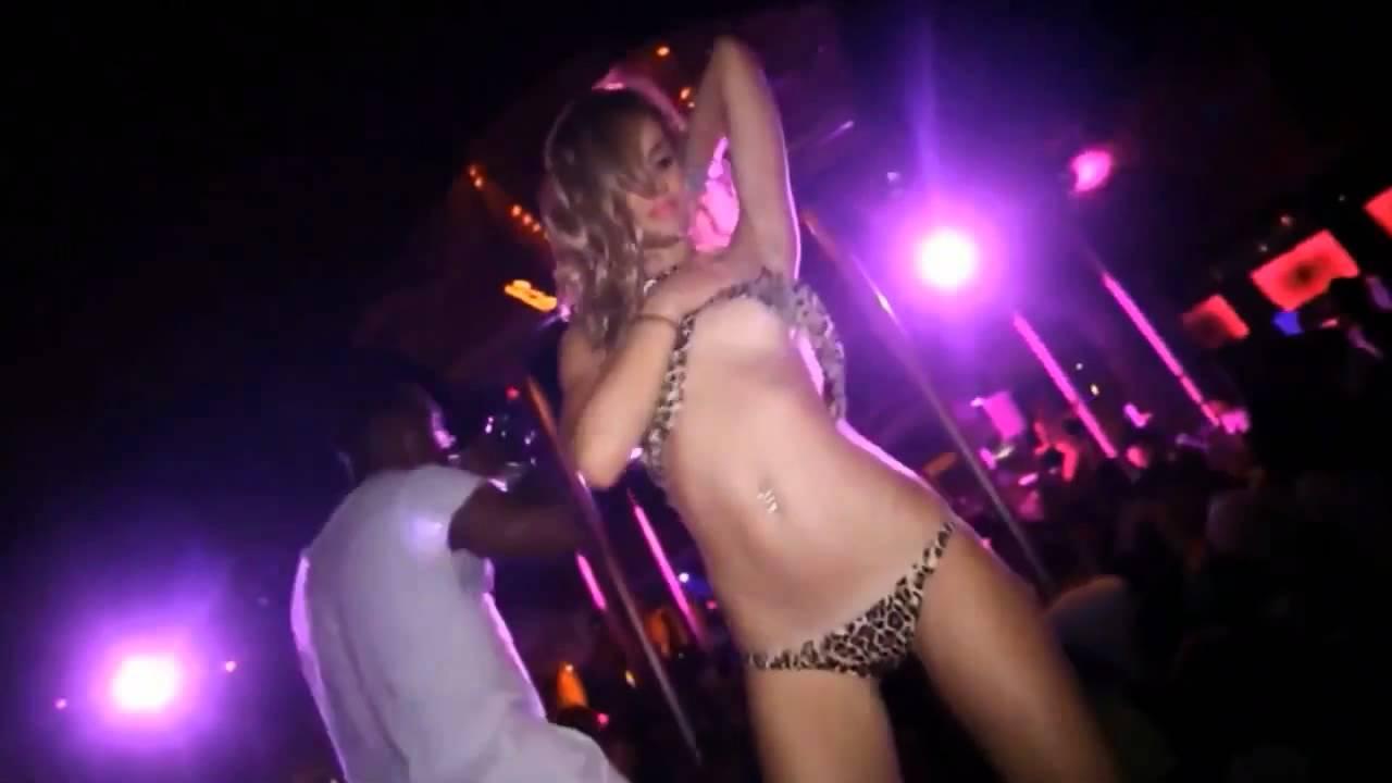 tadzhikskiy-diskoteka-tantsuet-eroticheskie
