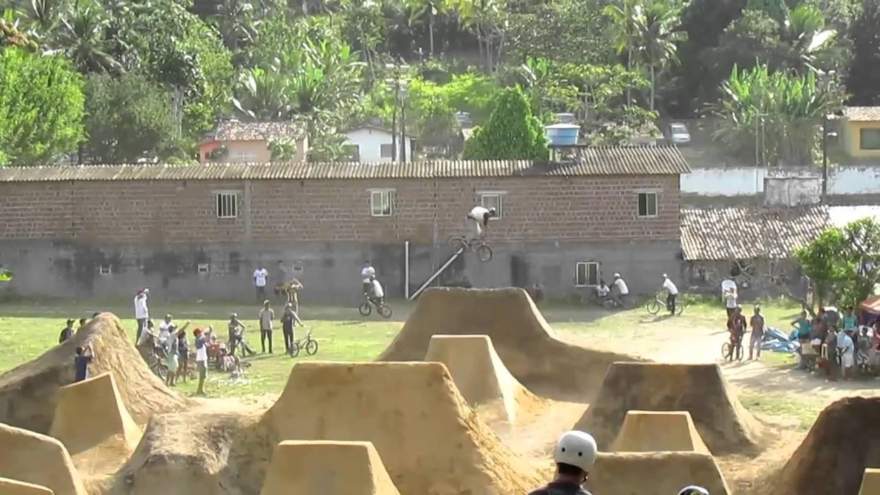 lzbikes 1 jam session monjope dirt trails youtube