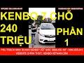 HOT: Honda CR V giảm giá tới 130 triệu đồng tại một số đại lý