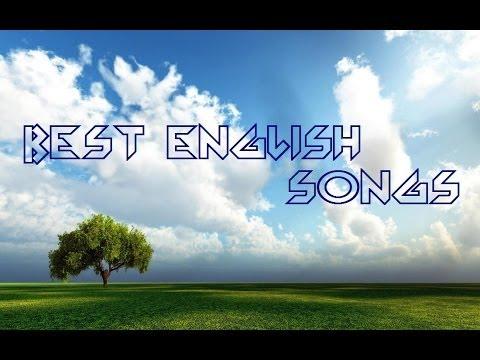 _Những bài hát Tiếng Anh hay mà nỏ mấy ai biết cả