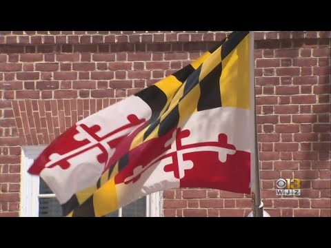 How To File For Unemployment In Maryland