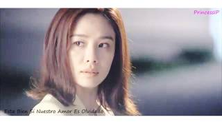 I Have a Lover // Do Hae Kang y Choi Jin Eon