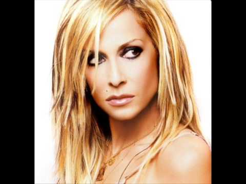 Anna Vissi - Call Me Lyrics | MetroLyrics