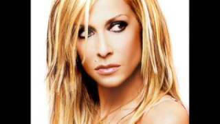 Watch Anna Vissi Call Me video