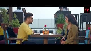 Tere Bina Jina Saza Ho Gaya - Rooh   Remix   Sad TereBinaJinaSazaHoGaya#Asadlovestory#Original