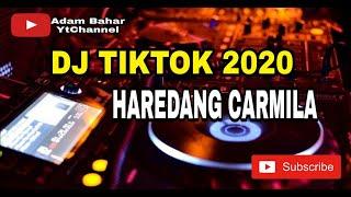 Gambar cover Dj KARMILA Keyboard KN9000 Karaoke-2018