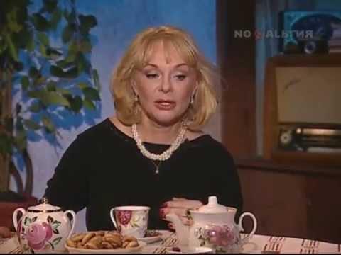 Ирина Цывина - Рожденные в СССР