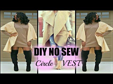 no-sew-diy-sleeveless-coat/vest-tutorial-||-rbyrachaelrae