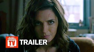 Absentia Season 2 Trailer | Rotten Tomatoes TV