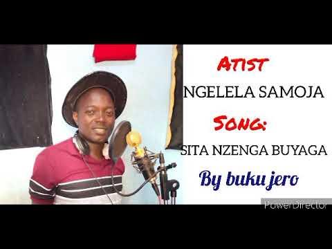 Download Ngelela_-samoja_-Sita nzenga_-buyaga 2020(Official Audio)