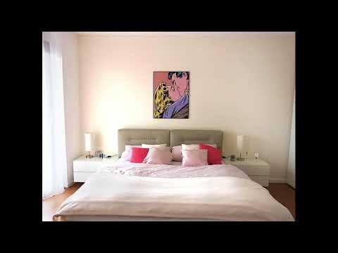 Feng Shui Schlafzimmer - Feng Shui Bett Farben für Schlafzimmer - Feng Shui Schlafen