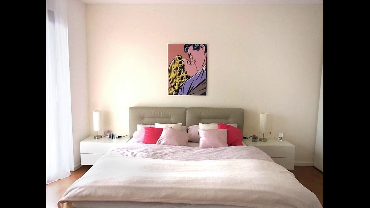Farbe Schlafzimmer Feng Shui Schlafzimmer Feng Shui Bett Farben Für Schlafzimmer Feng Shui Schlafen